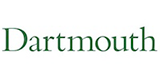 dartmouth-logo
